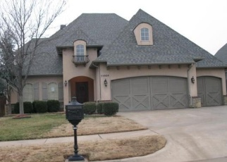 Pre Foreclosure in Bixby 74008 S 92ND EAST AVE - Property ID: 1005177187