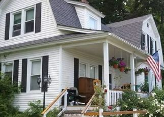 Pre Foreclosure in Nyack 10960 HILLSIDE AVE - Property ID: 1005196469