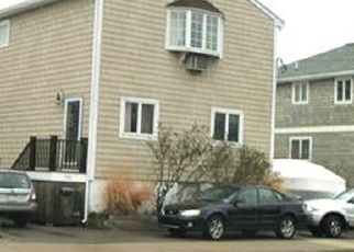 Pre Foreclosure in Quincy 02169 SEA ST - Property ID: 1005204803