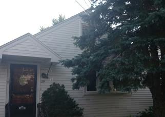 Pre Foreclosure in Allston 02134 WINDOM ST - Property ID: 1005238968