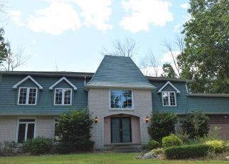 Pre Foreclosure in East Amherst 14051 FENNEC LN - Property ID: 1005483339
