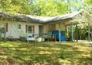 Pre Foreclosure in Demorest 30535 LAUREL LN - Property ID: 1005570950