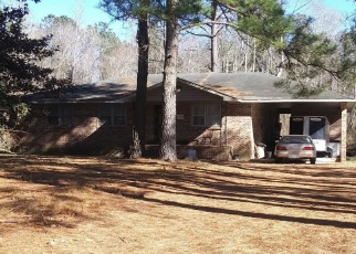 Pre Foreclosure in Lake View 29563 KEMPER CHURCH RD - Property ID: 1005571821