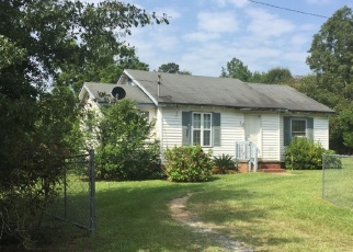 Pre Foreclosure in Dry Branch 31020 KAOLIN HEIGHTS RD - Property ID: 1005572694
