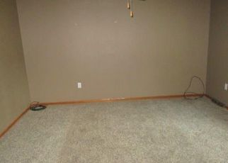 Pre Foreclosure in Depew 14043 ROWLEY RD - Property ID: 1005777671
