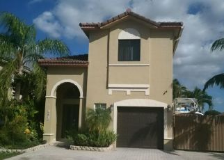Pre Foreclosure in Hialeah 33015 NW 79TH CT - Property ID: 1005779861