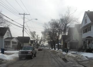 Pre Foreclosure in Buffalo 14206 KELBURN ST - Property ID: 1005896798