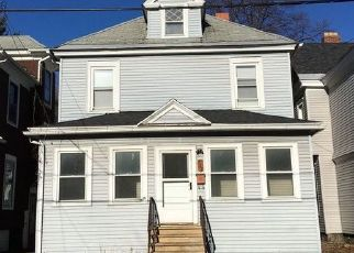 Pre Foreclosure in Syracuse 13204 TENNYSON AVE - Property ID: 1006167463