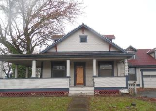 Pre Foreclosure in Central Point 97502 S 2ND ST - Property ID: 1006263373