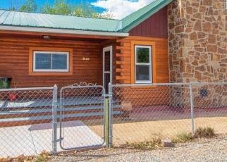 Pre Foreclosure in La Plata 87418 ROAD 1191 - Property ID: 1006291401