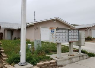 Pre Foreclosure in Bloomfield 87413 N CHOLLA ST - Property ID: 1006298413