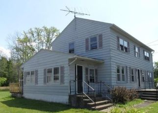Pre Foreclosure in Angola 14006 ERIE RD - Property ID: 1006353151