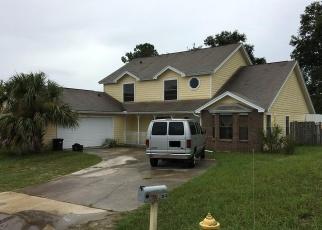 Pre Foreclosure in Winter Park 32792 DODD RD - Property ID: 1006427621