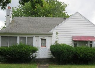 Pre Foreclosure in Rochester 14606 ROCKVIEW TER - Property ID: 1006475801