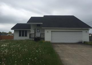 Pre Foreclosure in Buffalo 14227 LOSSON RD - Property ID: 1006478872