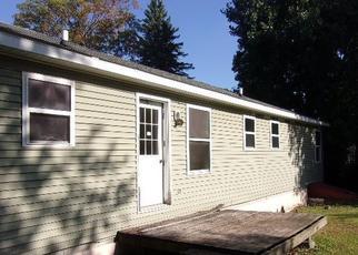 Pre Foreclosure in Champlain 12919 CHURCH ST - Property ID: 1006537545