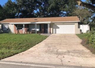 Pre Foreclosure in Maitland 32751 OXFORD RD - Property ID: 1006562963