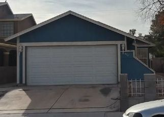 Pre Foreclosure in Las Vegas 89110 LA BREA CT - Property ID: 1006799452