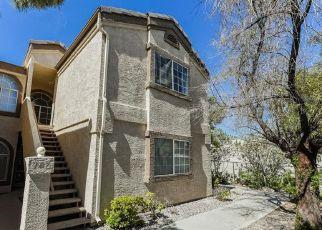 Pre Foreclosure in Las Vegas 89129 SUNHAMPTON AVE - Property ID: 1006819157