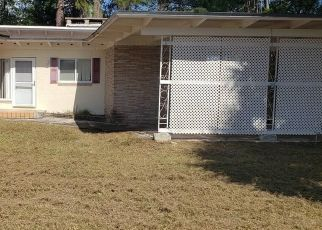 Pre Foreclosure in Chiefland 32626 N YOUNG BLVD - Property ID: 1006962377