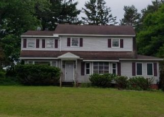 Pre Foreclosure in Sharon Springs 13459 HIGHWAY ROUTE 20 - Property ID: 1007366184