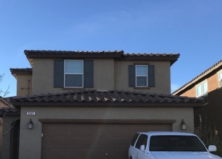 Pre Foreclosure in Las Vegas 89148 PROSPECT HEIGHTS ST - Property ID: 1007703431