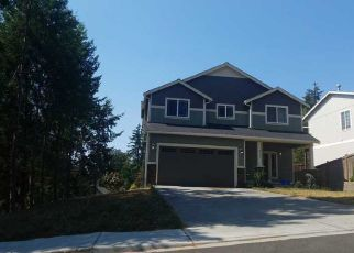 Pre Foreclosure in Tacoma 98409 S FERDINAND ST - Property ID: 1007898327