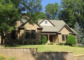 Pre Foreclosure in Mableton 30126 MARSHA DR SE - Property ID: 1007931169