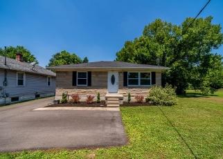 Pre Foreclosure in Louisville 40291 FERNDALE RD - Property ID: 1007932492