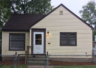 Pre Foreclosure in Saint Paul 55104 SELBY AVE - Property ID: 1008301259
