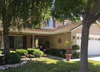 Pre Foreclosure in Stockton 95219 SIENNA DR - Property ID: 1008339821