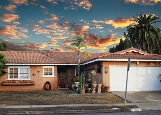 Pre Foreclosure in San Diego 92117 CONSTITUTION RD - Property ID: 1008442292