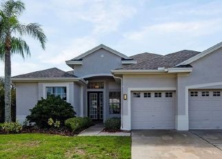 Pre Foreclosure in Tampa 33626 BRENTFORD DR - Property ID: 1008562745