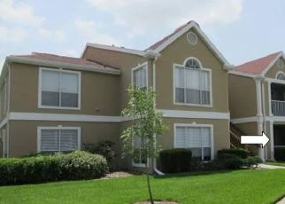Pre Foreclosure in Tampa 33647 HIGHLAND OAK DR - Property ID: 1008588583