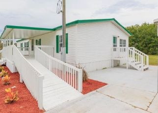 Pre Foreclosure in Plant City 33566 R M D AVE - Property ID: 1008801884