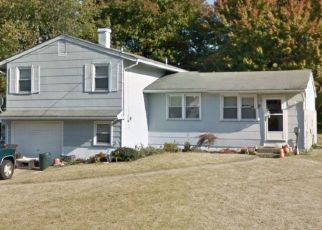 Pre Foreclosure in Wenonah 08090 SYRACUSE AVE - Property ID: 1009091822