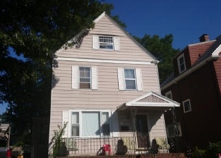 Pre Foreclosure in Mattapan 02126 ROSEWOOD ST - Property ID: 1009135614