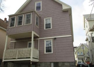 Pre Foreclosure in Chelsea 02150 GARFIELD AVE - Property ID: 1009219706