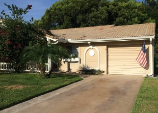 Pre Foreclosure in Orlando 32821 WILLIAM TELL DR - Property ID: 1009335323