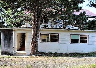 Pre Foreclosure in Auburn 98092 200TH AVE SE - Property ID: 1009369939