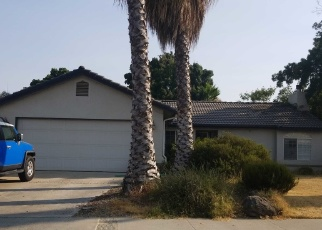 Pre Foreclosure in Hanford 93230 DON MEDICO DR - Property ID: 1009446116