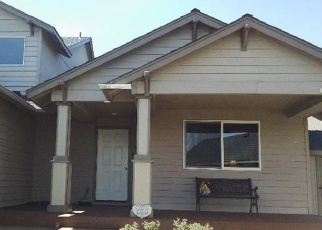 Pre Foreclosure in Redmond 97756 SW TIMBER CT - Property ID: 1009617373