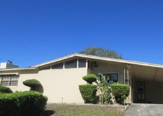 Pre Foreclosure in Orlando 32805 WOLCOTT PL - Property ID: 1009820153