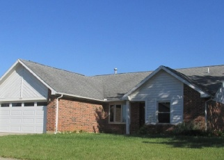 Pre Foreclosure in Dayton 45424 CODY CT - Property ID: 1010165731