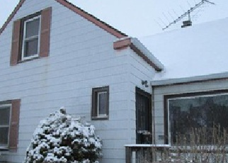 Pre Foreclosure in Euclid 44132 E 272ND ST - Property ID: 1010209520