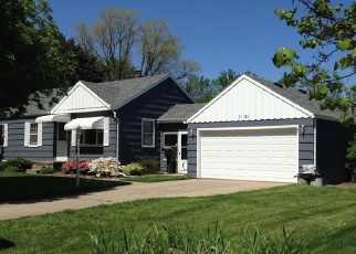 Pre Foreclosure in Toledo 43615 WESTGATE RD - Property ID: 1010265131