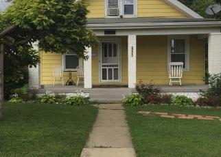 Pre Foreclosure in Covington 41011 CECELIA AVE - Property ID: 1010379907