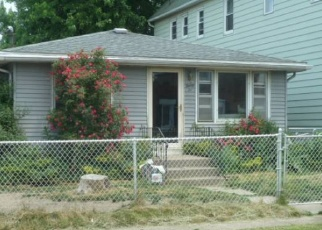 Pre Foreclosure in Buffalo 14218 ROLAND AVE - Property ID: 1010779770