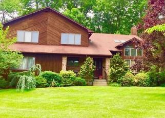 Pre Foreclosure in New City 10956 CARLTON CT - Property ID: 1010801218
