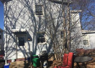 Pre Foreclosure in Suffern 10901 E MALTBIE AVE - Property ID: 1010870871